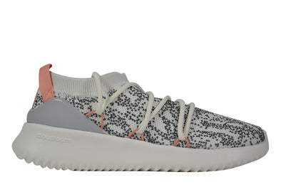 "ADIDAS ULTIMAMOTION (WMNS) ""Running White/Grey Two/Dust Pink"""
