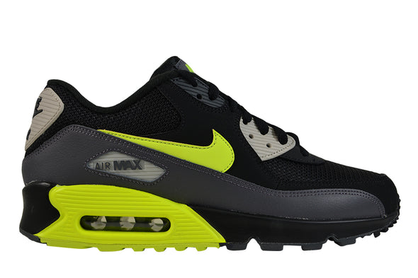 "NIke Air Max 90 Essential ""Volt"""