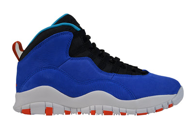 "Air Jordan 10 Retro GS ""Tinker"""