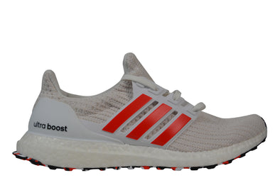 Adidas UltraBoost ''Red Stripes''