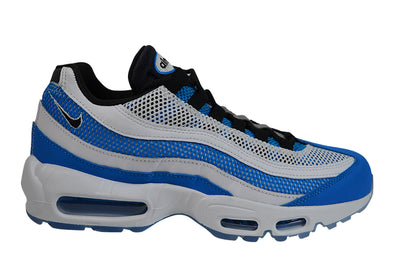 "Nike Air Max 95 Essential ""Photo Blue"""