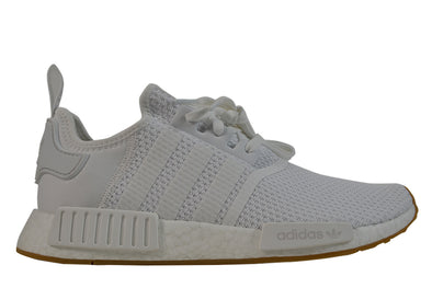 "Nmd-R1 ""Cloud White"""