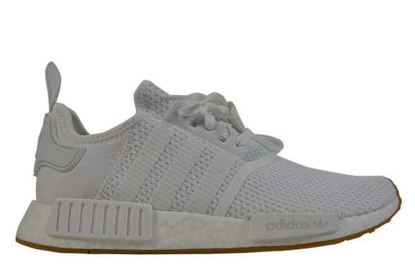 "ADIDAS NMD-R1 ""Cloud White"""