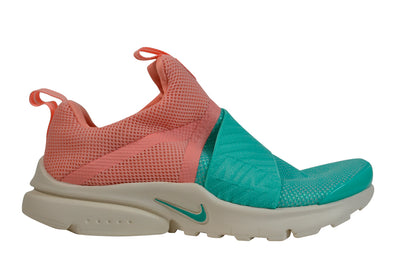 "NIKE PRESTO EXTREME SPRKL (PS) ""Tropical"""