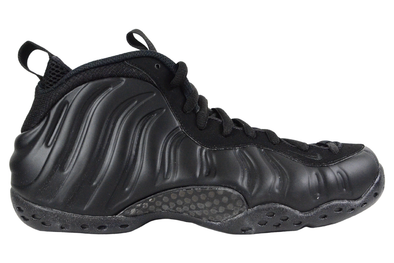 "NIKE AIR FOAMPOSITE ONE ""ANTHRACITE (2020)"""