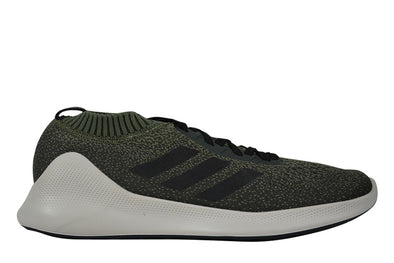 "ADIDAS PUREBOUNCE + M  ""Base Green"""