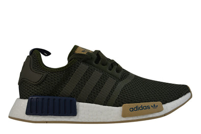 "Nmd-R1 ""Night Cargo"""