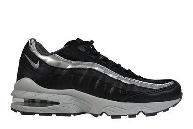 "NIKE AIR MAX 95YDK (GS) ""Black"""