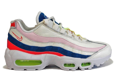 "Nike Women's Air Max 95 SE ""Corduroy"""