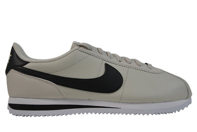"Nike Cortez Basic Leather ""Light Bone"""