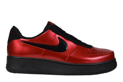 info for f3607 49574 ... order nike air force 1 foamposite pro cup gym 7ca68 6d79c