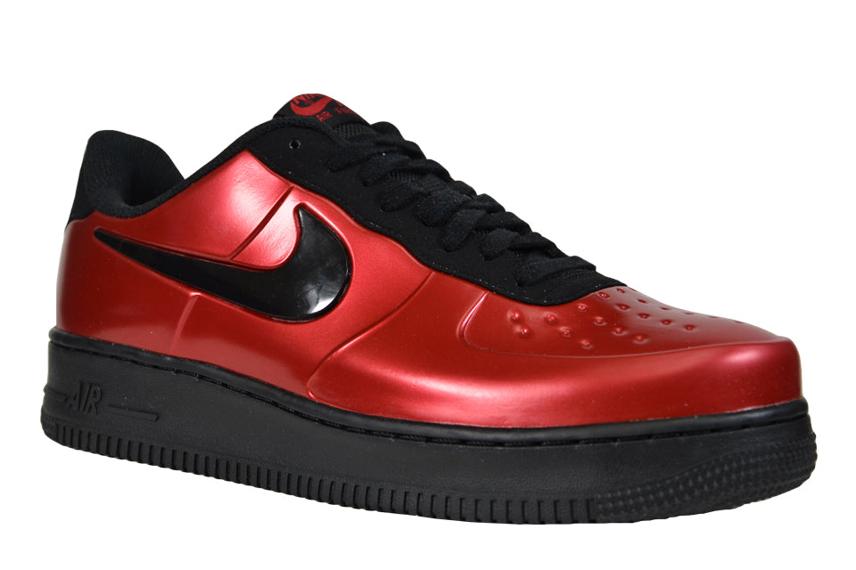 710a4017a73 Nike Air Force 1 Foamposite Pro Cup