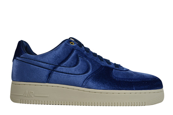 "Air Force 1 '07 PRM 3 ""Blue"""