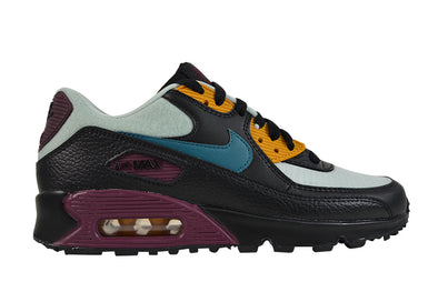 "Wmns Air Max  90 ""Multi Color"""