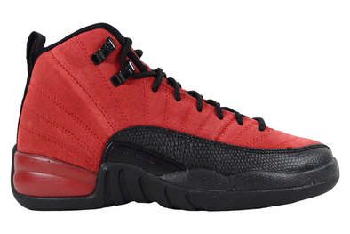"NIKE AIR JORDAN 12 RETRO (GS) ""Flu Game"""