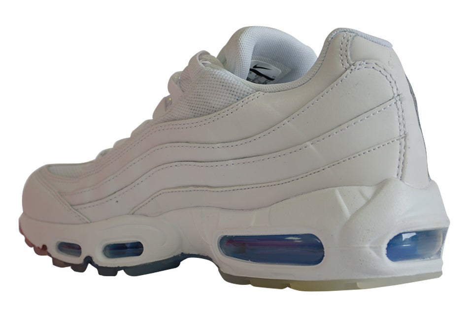 best sneakers dee2a 02f90 Nike Air Max 95