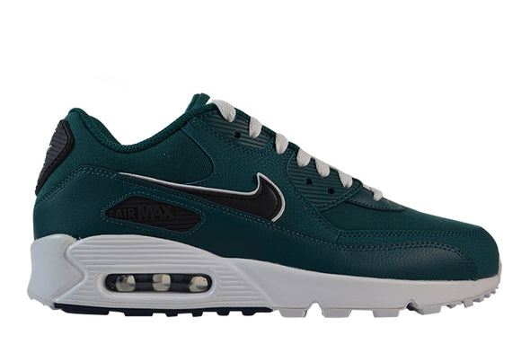 "Nike Air Max 90 Essential ""Rainforest"""