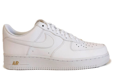 "Nike Air Force 1 '07 ""Crest Logo"""