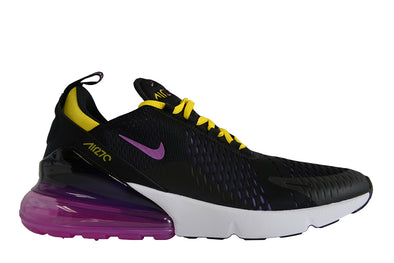 "Nike Air Max 270 ""Hyper Grape"""