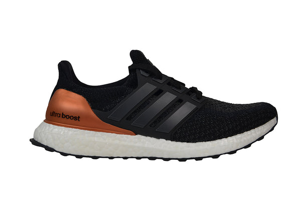 "Adidas UltraBoost LTD ""Bronze Medal"""
