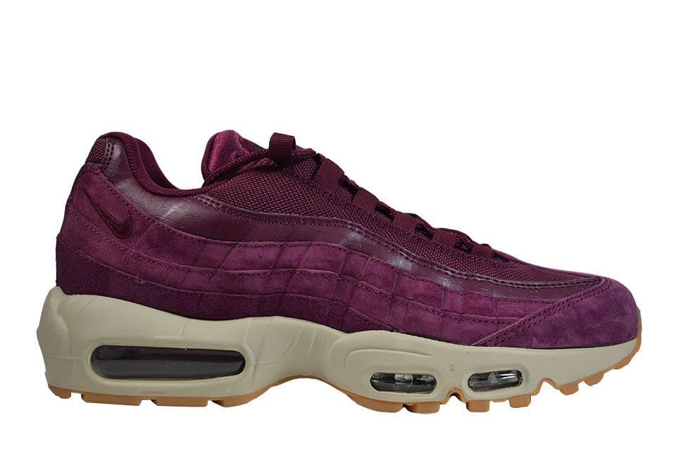 newest ccf89 84bd6 Nike Air Max 95 SE