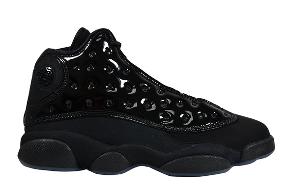 "Air Jordan 13 Retro ""Cap & Gown"""