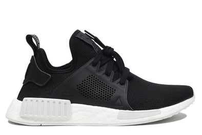 "Adidas NMD_XR1 ""Black/White"""