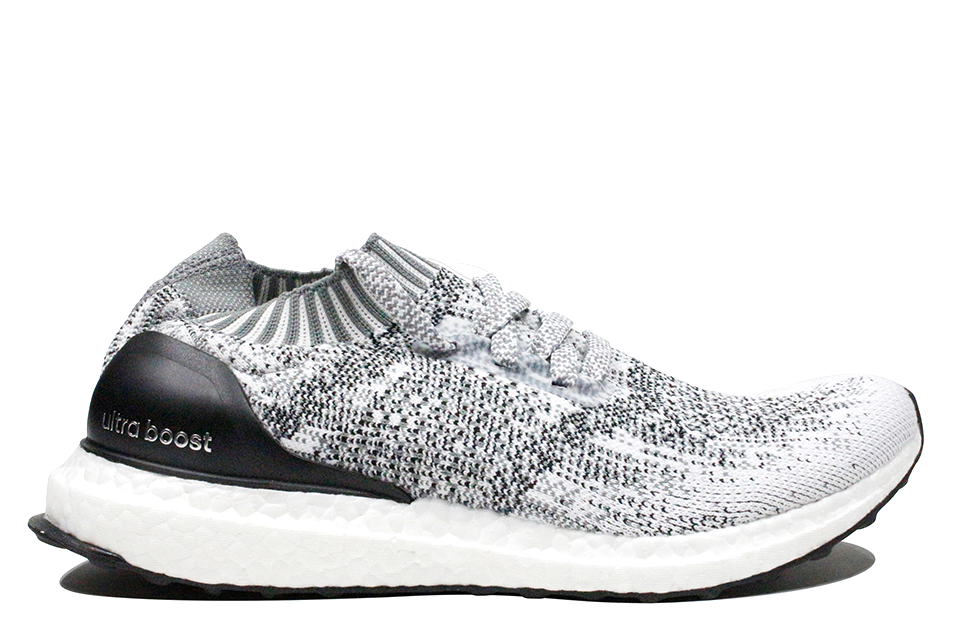 53bea2891 Adidas UltraBoost Uncaged