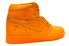 "Air Jordan 1 Retro Gatorade ""Orange Peel"""