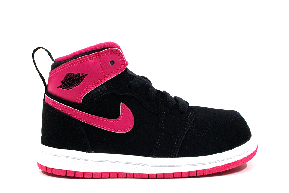 66fb75ed8e4f4 Air Jordan 1 Retro