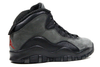 "Air Jordan 10 Retro ""Shadow"""