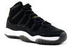 "Air Jordan 11 Retro ""Heiress"" GG"