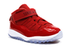 "Air Jordan 11 Retro ""Win Like 96"" (TD)"