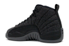 "Air Jordan 12 Retro ""Wool"" (GS)"