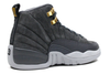 "Air Jordan 12 Retro ""Dark Grey"" (GS)"