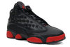 "NIKE AIR JORDAN 13 RETRO ""Dirty Bred"""