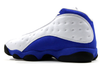 "Air Jordan 13 Retro ""Royal Blue"""