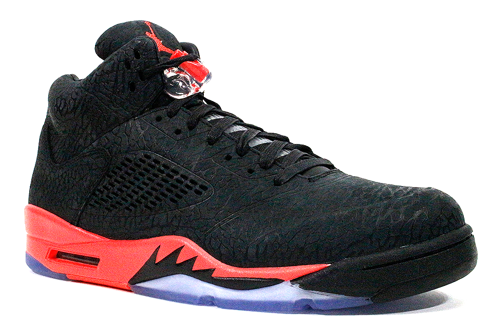 8ea869037a95 low price air jordan 5 3lab5 infrared c14ca 0af76