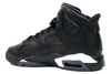 "Air Jordan 6 Retro ""Black Cat"" GS"