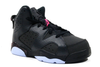 "Air Jordan 6 Retro ""Anthracite"" 3M (PS)"