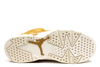 "Air Jordan 6 Retro ""Golden Harvest"" (PS)"