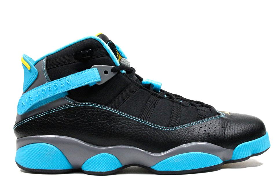 9fe75ca692e42a 8e306 9f0d1  where to buy air jordan 6 rings black varsity blue  globalnykicks c0186 7b043