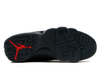 "Air Jordan 9 Retro ""Bred"""