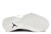 "Air Jordan True Flight  ""Bordeaux"""