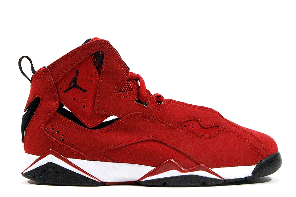 new styles b7e95 bb570 ... usa air jordan true flight gym red ps globalnykicks 04b4d 16bdf