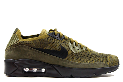 be88abe6e242 Air Max 90 Ultra 2.0 Flyknit