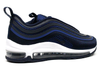 "Air Max 97 UL 17 ""Gym Blue Obsidian"" (GS)"