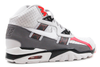 "Nike Air Trainer SC High ""Vast Grey"""