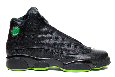 "Air Jordan 13 Retro ""Altitude"" (GS)"