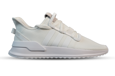 "Adidas U_PATH RUN ""White"""